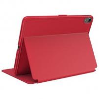 """Speck Balance Folio stojánkové pouzdro pro iPad Pro 11"""" (2018) - červené"""