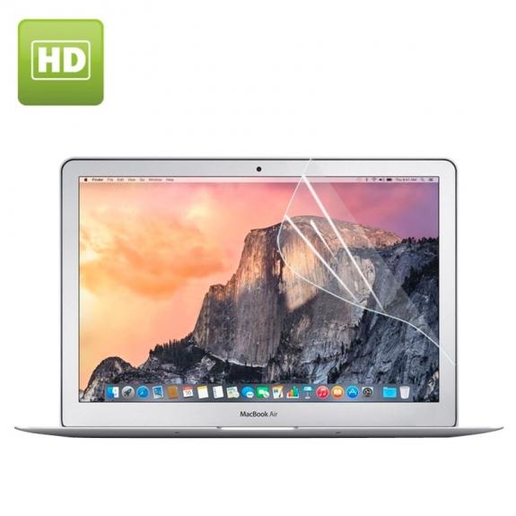 """ENKAY ochranná fólie pro Apple MacBook Air 13.3"""" - čirá HD - možnost vrátit zboží ZDARMA do 30ti dní"""