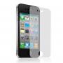 Ochranná zrcadlová fólie pro iPhone 4 / 4S