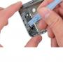 Páčidlo na sklíčko pro iPhone 4 / 4S / 3G / 3GS / iPod