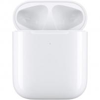 Originální Apple AirPods (2019) samostatné bezdrátové dobíjecí pouzdro