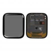 Náhradní LCD displej s dotykovým sklem pro Apple Watch 4. generace GPS – 44mm
