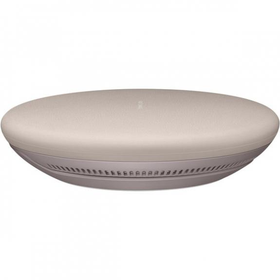 Samsung bezdrátová nabíjecí stanice s rychlonabíjením - hnědá EP-PG950BDEGWW - možnost vrátit zboží ZDARMA do 30ti dní