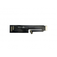 Prodloužený flex kabel k testování displejů na Apple iPhone 6 Plus