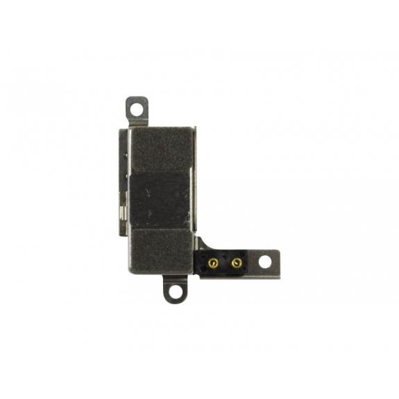 AppleKing vibrační motorek (vibrátor) pro Apple iPhone 6 Plus - možnost vrátit zboží ZDARMA do 30ti dní
