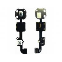 Flex kabel k tlačítku Home Button pro Apple iPhone 6 Plus