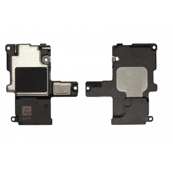 AppleKing náhradní spodní / hlasitý reproduktor pro Apple iPhone 6 - možnost vrátit zboží ZDARMA do 30ti dní