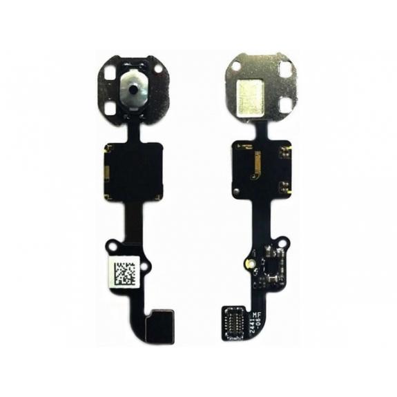 AppleKing flex kabel k tlačítku Home Button pro Apple iPhone 6 - možnost vrátit zboží ZDARMA do 30ti dní