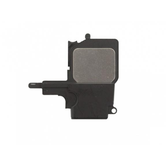 AppleKing náhradní spodní / hlasitý reproduktor pro Apple iPhone 5S - možnost vrátit zboží ZDARMA do 30ti dní