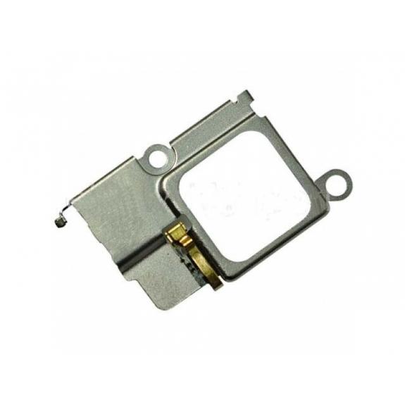 AppleKing kovová krytka sluchátka pro Apple iPhone 5S - možnost vrátit zboží ZDARMA do 30ti dní