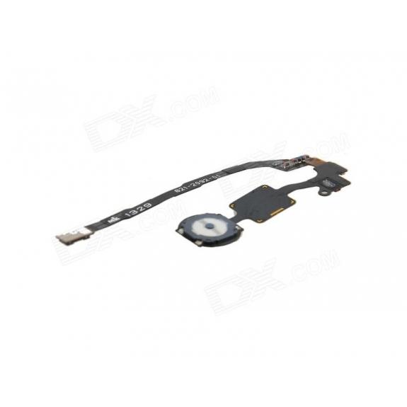 AppleKing flex kabel k tlačítku Home Button pro Apple iPhone 5S - možnost vrátit zboží ZDARMA do 30ti dní