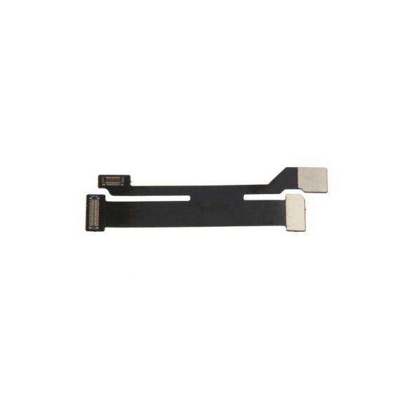 AppleKing prodloužený flex kabel k testování displejů na Apple iPhone 5C - možnost vrátit zboží ZDARMA do 30ti dní