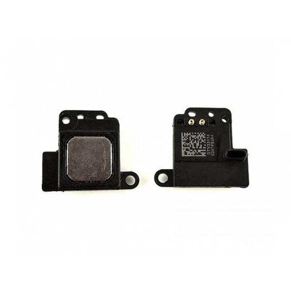 AppleKing náhradní vnitřní sluchátko pro Apple iPhone 5C - možnost vrátit zboží ZDARMA do 30ti dní