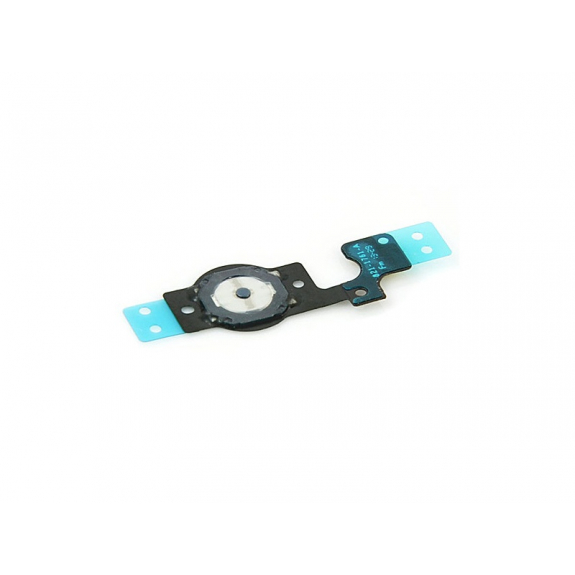 AppleKing flex kabel k tlačítku Home Button pro Apple iPhone 5C - možnost vrátit zboží ZDARMA do 30ti dní