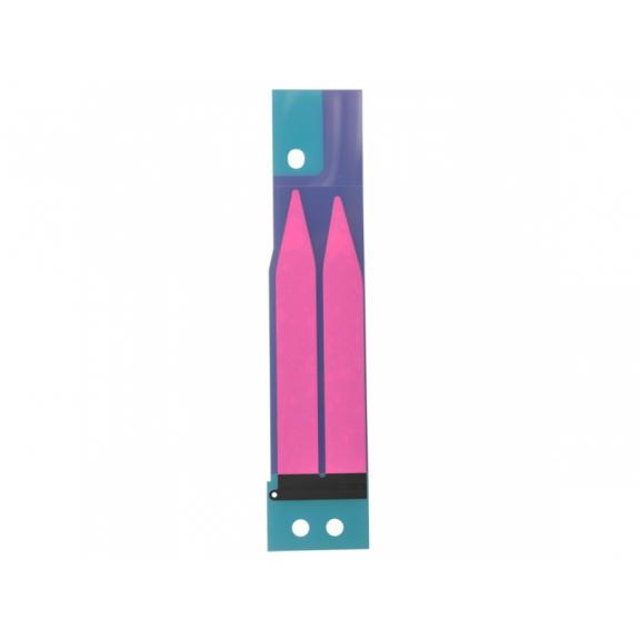 Samolepící páska (sticker) pro přichycení baterie pro Apple iPhone 5C - možnost vrátit zboží ZDARMA do 30ti dní