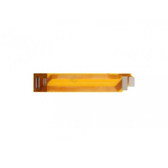 AppleKing prodloužený flex kabel k testování displejů na Apple iPhone 5 - možnost vrátit zboží ZDARMA do 30ti dní