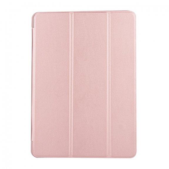 AppleKing smart cover pouzdro pro iPad mini 4 / 5 - růžové - možnost vrátit zboží ZDARMA do 30ti dní