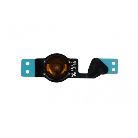 AppleKing flex kabel k tlačítku Home Button pro Apple iPhone 5 - možnost vrátit zboží ZDARMA do 30ti dní