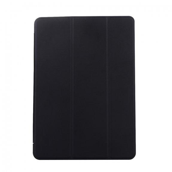 AppleKing smart cover pouzdro pro iPad mini 4 / 5 - černé - možnost vrátit zboží ZDARMA do 30ti dní
