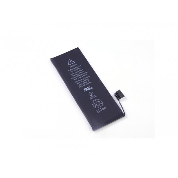 AppleKing náhradní baterie pro Apple iPhone 5 (1440mAh) - možnost vrátit  zboží ZDARMA do dbfef5f12f9