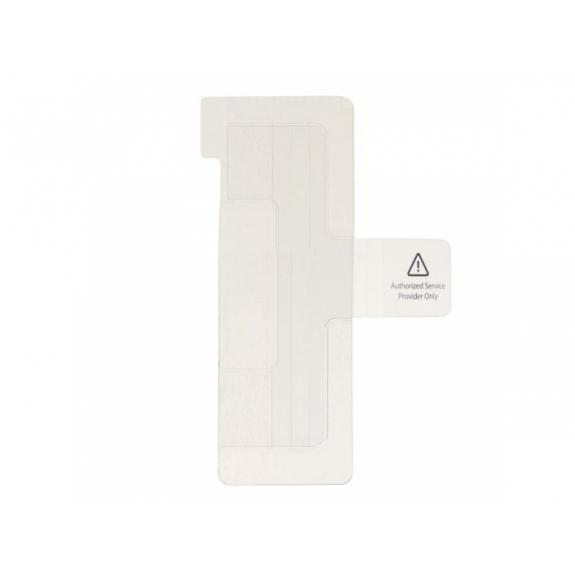 Samolepící páska (sticker) pro přichycení baterie pro Apple iPhone 5 - možnost vrátit zboží ZDARMA do 30ti dní