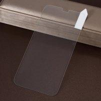 Rurihai temperované 3D sklo s lepidlem pro iPhone X / XS / 11 Pro