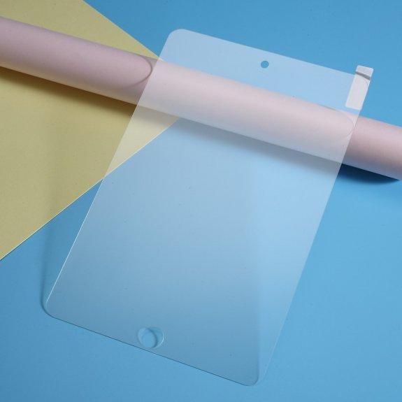 AppleKing tvrzené sklo pro iPad mini 4 / 5 - možnost vrátit zboží ZDARMA do 30ti dní