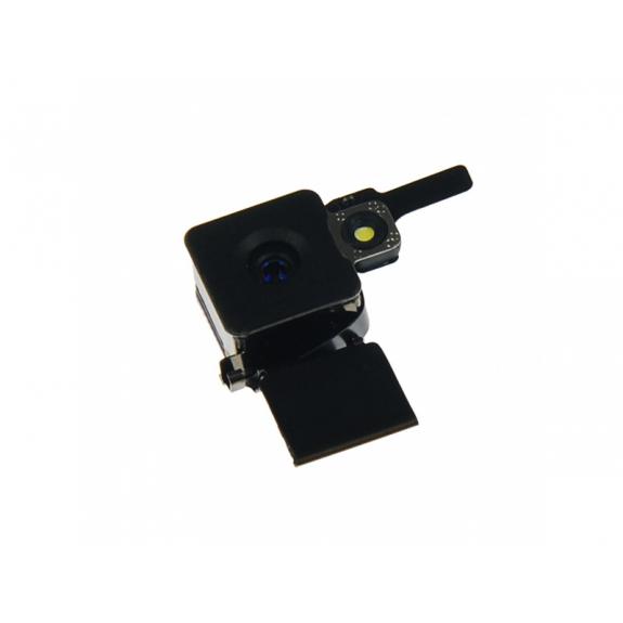 AppleKing zadní náhradní kamera s flex kabelem pro Apple iPhone 4 - možnost vrátit zboží ZDARMA do 30ti dní