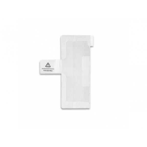 Samolepící páska (sticker) pro přichycení baterie pro Apple iPhone 4 - možnost vrátit zboží ZDARMA do 30ti dní