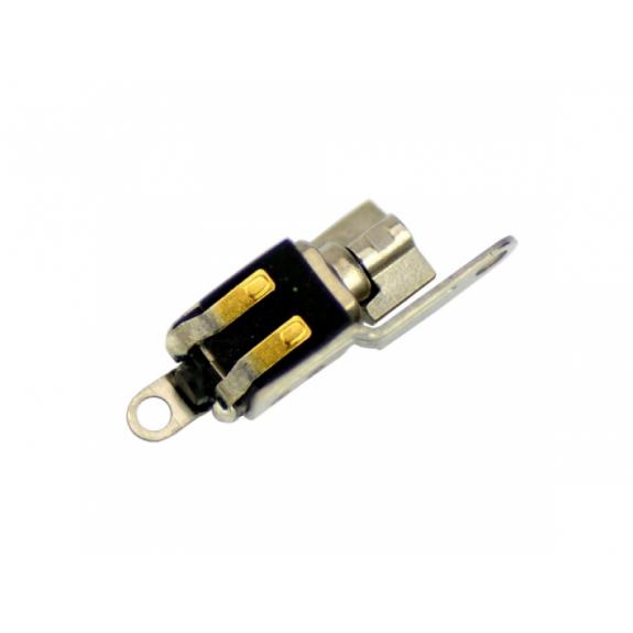 AppleKing vibrační motorek (vibrátor) pro Apple iPhone 5S - možnost vrátit zboží ZDARMA do 30ti dní