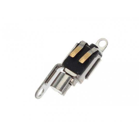 AppleKing vibrační motorek (vibrátor) pro Apple iPhone 5 - možnost vrátit zboží ZDARMA do 30ti dní