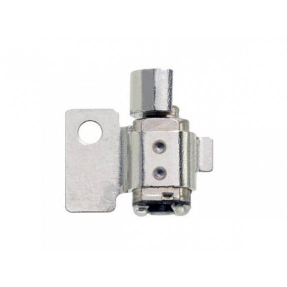 AppleKing vibrační motorek (vibrátor) pro Apple iPhone 5C - možnost vrátit zboží ZDARMA do 30ti dní