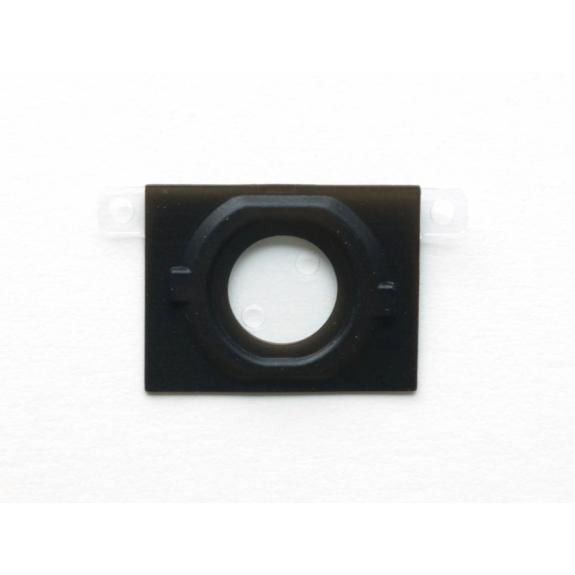 AppleKing gumová podložka pod Home Button pro Apple iPhone 4S - možnost vrátit zboží ZDARMA do 30ti dní