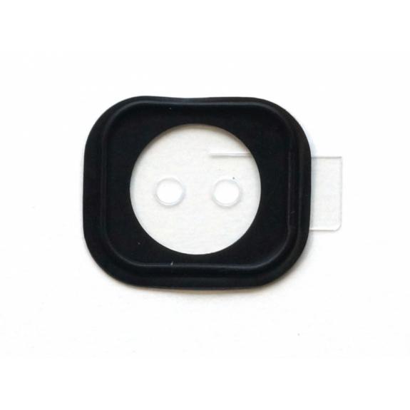 AppleKing gumová podložka pod Home Button pro Apple iPhone 5 - možnost vrátit zboží ZDARMA do 30ti dní