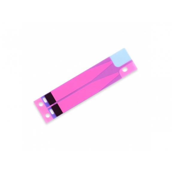 Samolepící páska (sticker) k přichycení baterie pro Apple iPhone 6S - možnost vrátit zboží ZDARMA do 30ti dní
