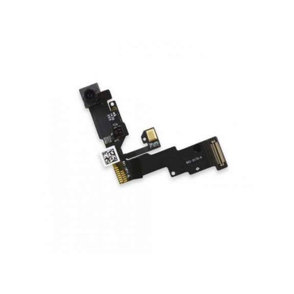 AppleKing přední kamera s proximity senzorem a mikrofonem pro Apple iPhone 6S - možnost vrátit z