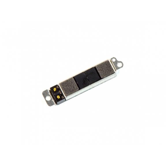 AppleKing vibrační motorek (vibrátor) pro Apple iPhone 6S - možnost vrátit zboží ZDARMA do 30ti dní