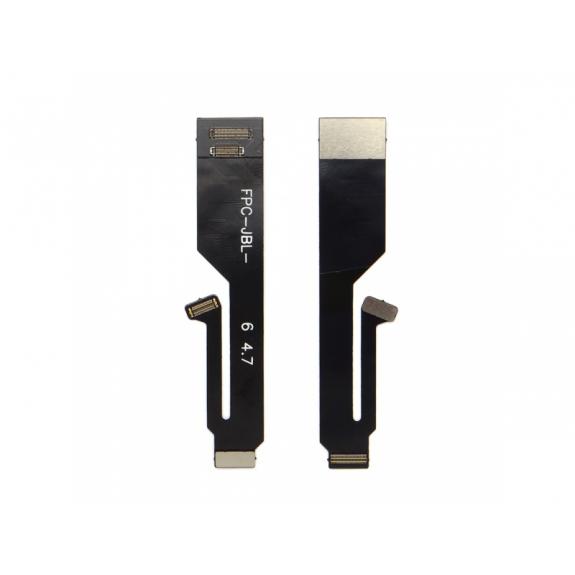 AppleKing prodloužený flex kabel k testování displejů na Apple iPhone 6S Plus - možnost vrátit zboží ZDARMA do 30ti dní