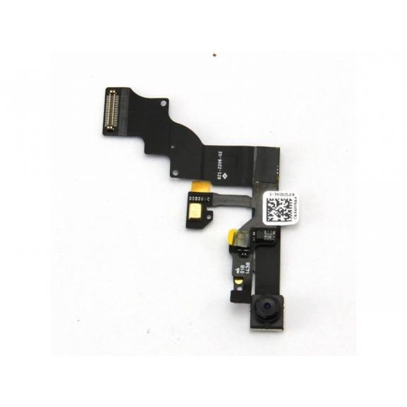 AppleKing přední kamera s proximity senzorem a mikrofonem pro Apple iPhone 6S Plus - možnost vrátit zboží ZDARMA do 30ti dní