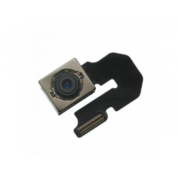 AppleKing zadní náhradní kamera s flex kabelem pro Apple iPhone 6S Plus - možnost vrátit zboží ZDARMA do 30ti dní