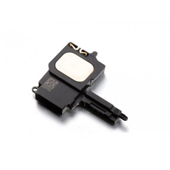 AppleKing náhradní spodní / hlasitý reproduktor pro Apple iPhone SE - možnost vrátit zboží ZDARMA do 30ti dní