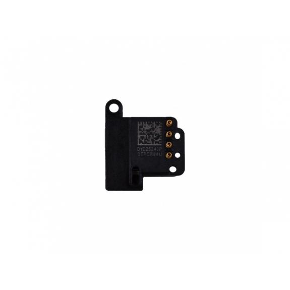 AppleKing náhradní vnitřní sluchátko pro Apple iPhone SE - možnost vrátit zboží ZDARMA do 30ti dní