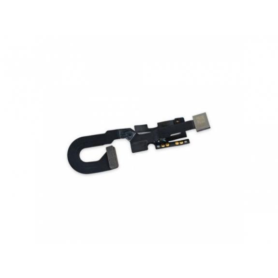AppleKing přední kamera s proximity senzorem a mikrofonem pro Apple iPhone 7 - možnost vrátit zb