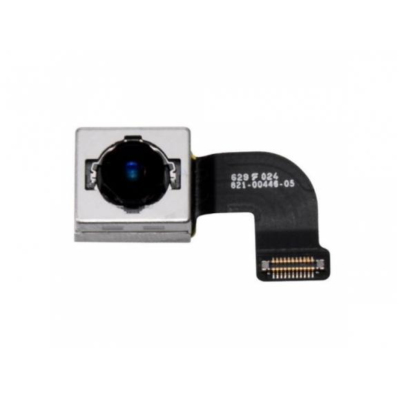 AppleKing zadní náhradní kamera s flex kabelem pro Apple iPhone 7 - možnost vrátit zboží ZDARMA do 30ti dní