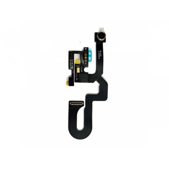 AppleKing přední kamera s proximity senzorem a mikrofonem pro Apple iPhone 7 Plus - možnost vrát