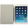 Smart Cover pro iPad mini / mini 2 / mini 3 - černý