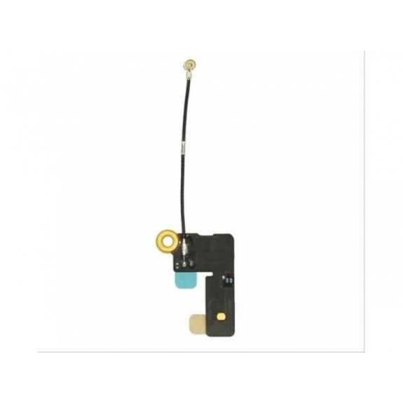 AppleKing flex kabel pro připojení WiFi antény pro Apple iPhone 5 - možnost vrátit zboží ZDARMA do 30ti dní