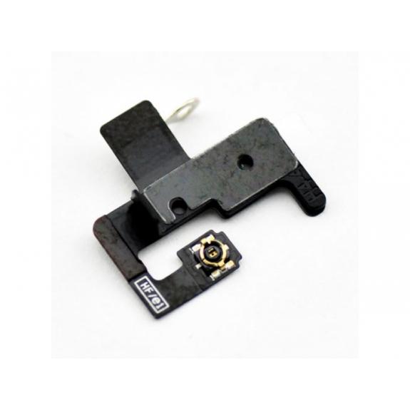 AppleKing flex kabel pro připojení WiFi antény pro Apple iPhone 4 - možnost vrátit zboží ZDARMA do 30ti dní