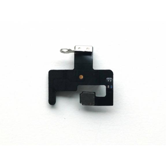 AppleKing flex kabel pro připojení WiFi antény pro Apple iPhone 4S - možnost vrátit zboží ZDARMA do 30ti dní