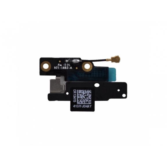 AppleKing flex kabel pro připojení WiFi antény pro Apple iPhone 5C - možnost vrátit zboží ZDARMA do 30ti dní